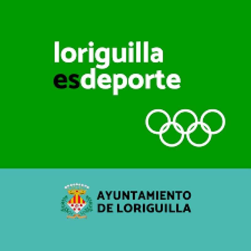 Cartel del Ayuntamiento de Loriguilla. / EPDA