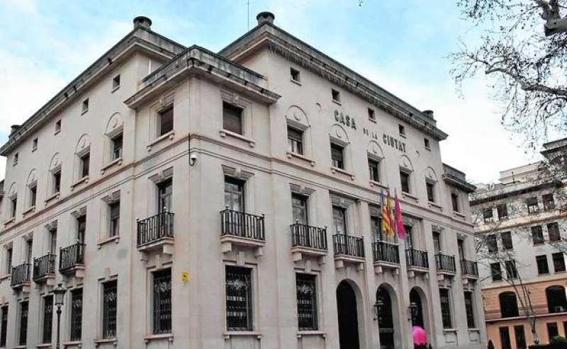 Imatge del Ajuntament de Xàtiva EPDA
