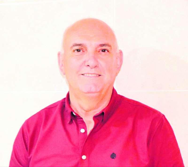 Joaquín Rambla.