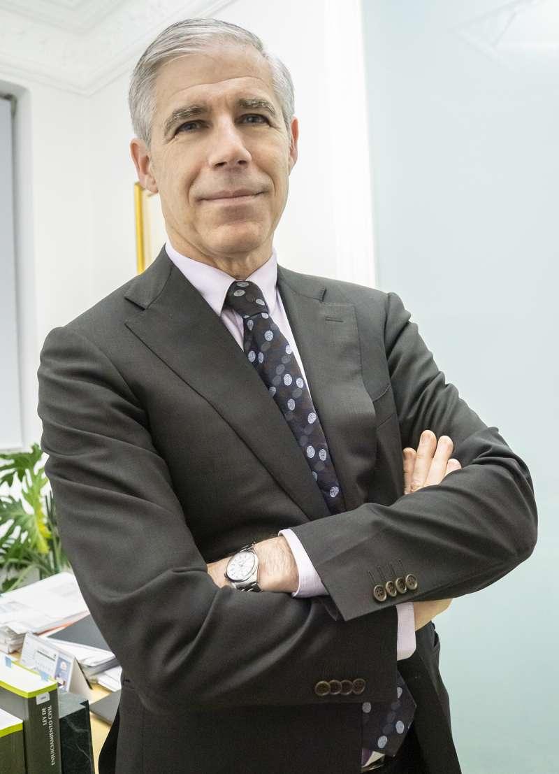 Ricard Torres. EPDA