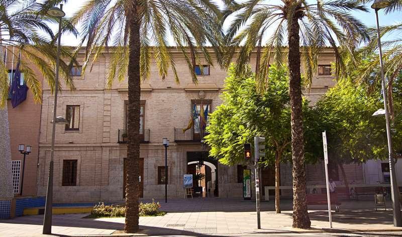 Ajuntament de Catarroja