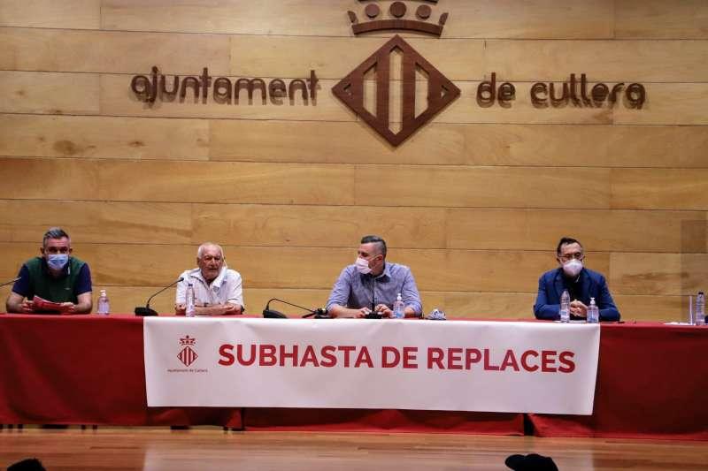 Foto Ajuntament Cullera