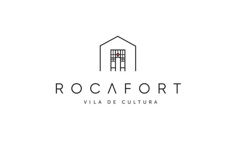 Nueva marca de Rocafort. EPDA