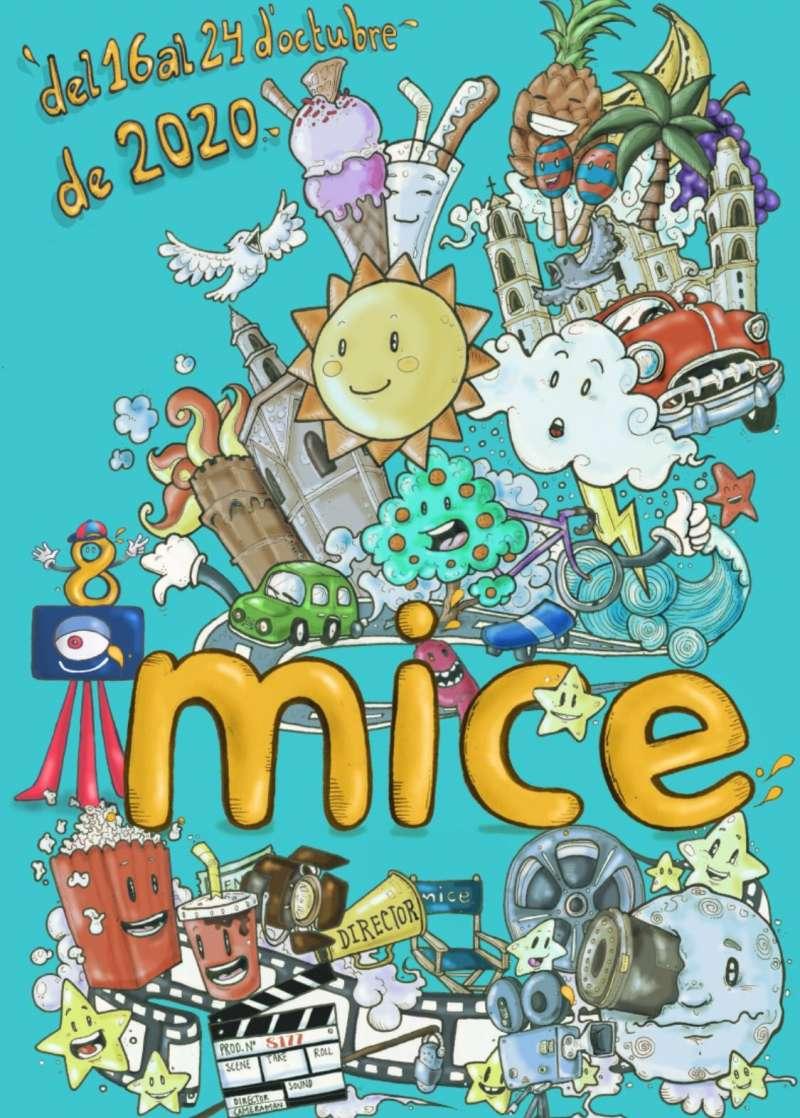 Cartel Mice