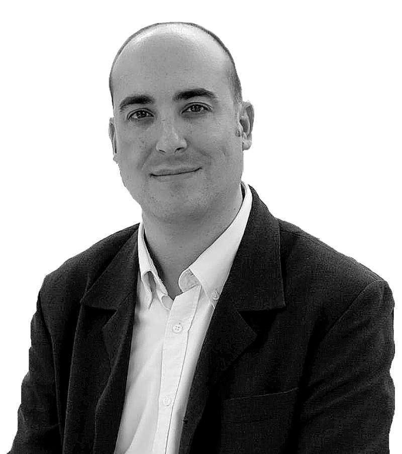 Javier Sanchis