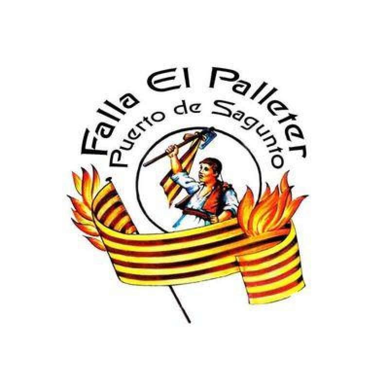 Falla El Palleter