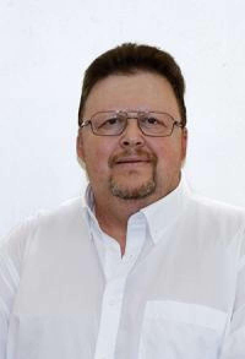 José Antonio Fombuena, portavoz de Cs de Llíria. / EPDA