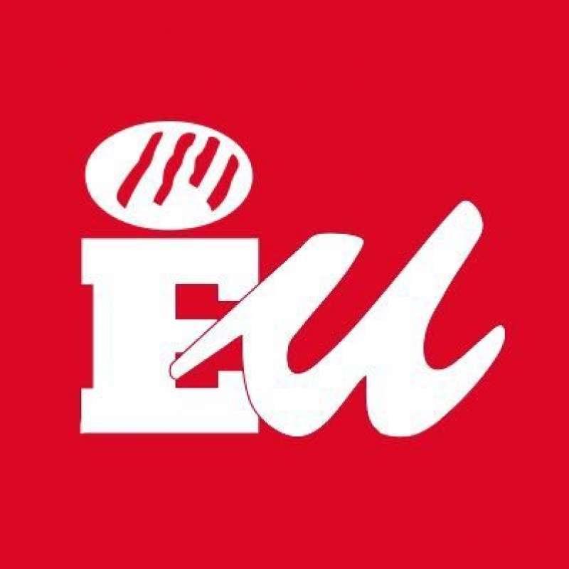 Logo Esquerra Unida -EPDA