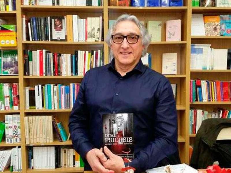 José Antonio Murgui
