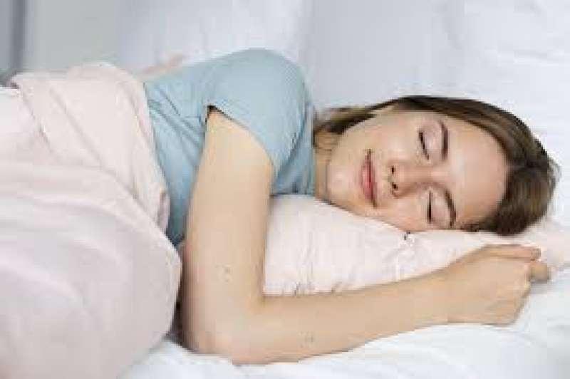 Dormir bien durante el confinamiento. EPDA