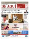 Edición PDF Requena